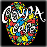Coupa Cafe Logo