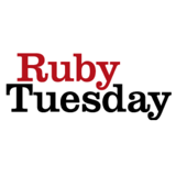 Ruby Tuesday (2053 Chemical Road) Logo