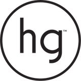 honeygrow (230 N. Radnor Chester Road) Logo