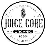 Juice Core Logo