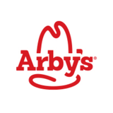Arby's (5370 N Beach St) Logo