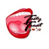 Tasty Treat Logo