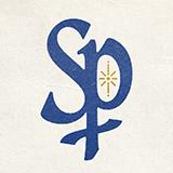 Saint Pita Logo