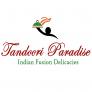 Tandoori Paradise Logo