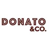 Donato & Co. Logo
