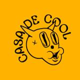 Casa De Cool Mexican Cantina Logo