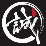 Shin-Sen-Gumi Hakata Ramen & Yakitori Logo