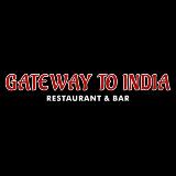 Gateway to India Logo