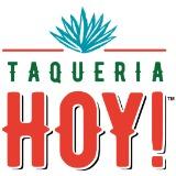 Taqueria Hoy (Anaheim II) Logo