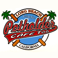 The Potholder Cafe Logo
