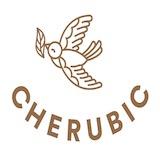 Cherubic Tea Logo