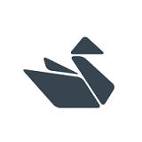 Hako Katsu Logo