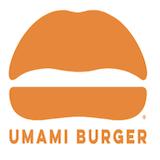 Umami Burger Logo
