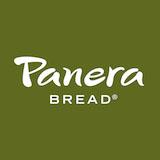 Panera (3988 Barranca Parkway) Logo
