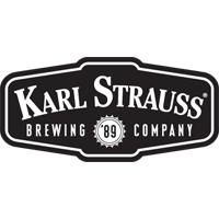 Karl Strauss Brewing Company (Costa Mesa) Logo