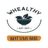Whealthy Logo