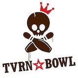 Tavern+Bowl Costa Mesa Logo