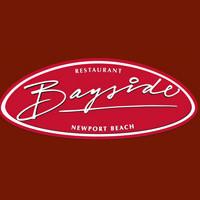 Bayside Restaurant Logo