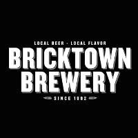 Bricktown Brewery - Downtown Logo