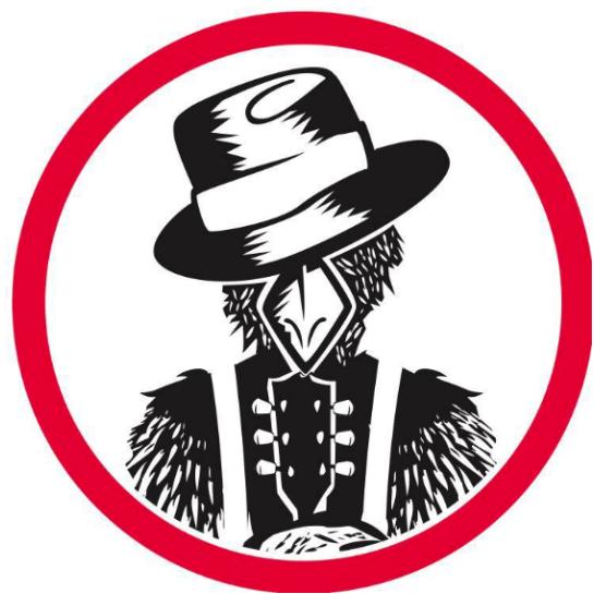 Slim Chickens (100 SW 19th St) Logo