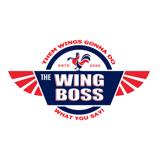 Wing Boss Logo
