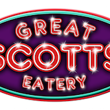 Great Scott's Eatery (Denver) Logo