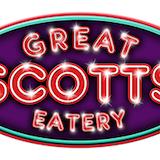 Great Scotts Eatery Logo