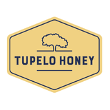 Tupelo Honey (Denver) Logo