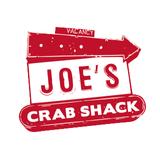 Joe's Crab Shack (8911 N. Yates Street) Logo