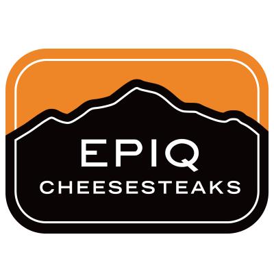 Epiq Chicken Logo