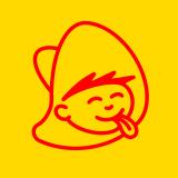 Wham! Bam! Burrito! Logo