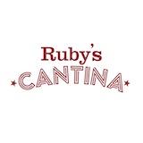 Ruby's Cantina (6751 Tower Road) Logo