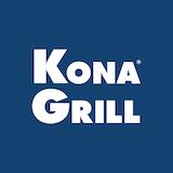 Kona Grill (Denver) Logo