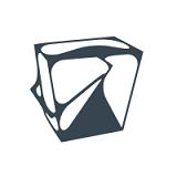 303 Ramen Logo