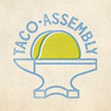 Taco Assembly Logo
