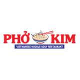 Pho Kim Logo