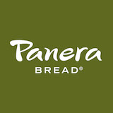 Panera (640 South Colorado Boulevard) Logo