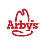 Arby's (858) Logo