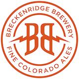 Farm House At Breckenridge Brewery Logo