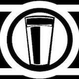 The Pint Room Logo