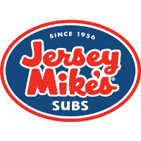 Jersey Mike's Subs (7961 S Broadway) Logo