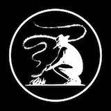 Black Angus Steakhouse (Vancouver) Logo
