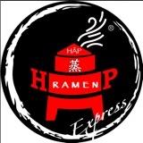 Hấp Healthy Steam Cuisine Logo