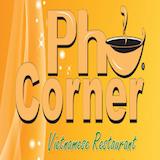 Pho Corner Logo