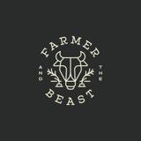 Farmer and the Beast Logo