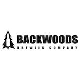 Backwoods Brewing Logo