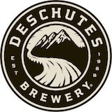 Deschutes Brewery Portland Public House Logo