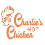 Charlie's Hot Chicken Logo