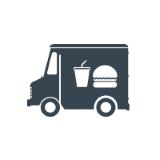 Kuya Fred's Cuisine Logo