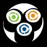 Rollin' Fresh (Glisan) Logo